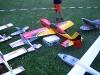 letovice-16-7-2011-006
