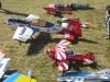 vyskovpodzim2011-083-31