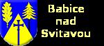 babice-nad-svitavou.cz